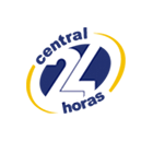 central 24 horas call center e TI